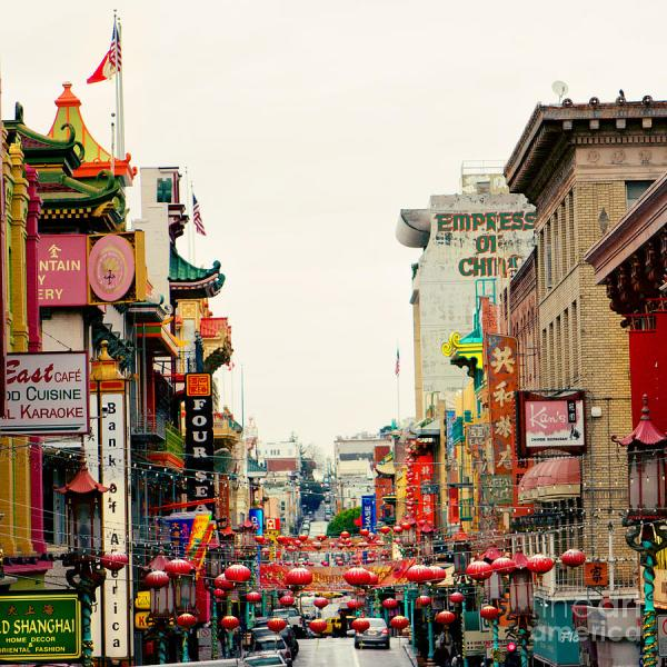 san-francisco-china-town-kim-fearheiley